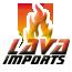 LAVA Imports Inc.